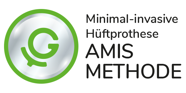 Logo Amis Methode