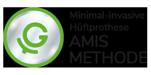 Logo Amis Methode