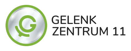Webseite Gelenkzentrum Wien Simmering